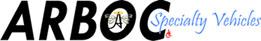 Arboc Bus Logo