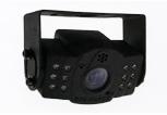 MiniBox Camera