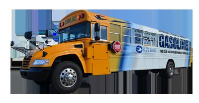Autobuses Usados En Venta | Venta de autobuses usados