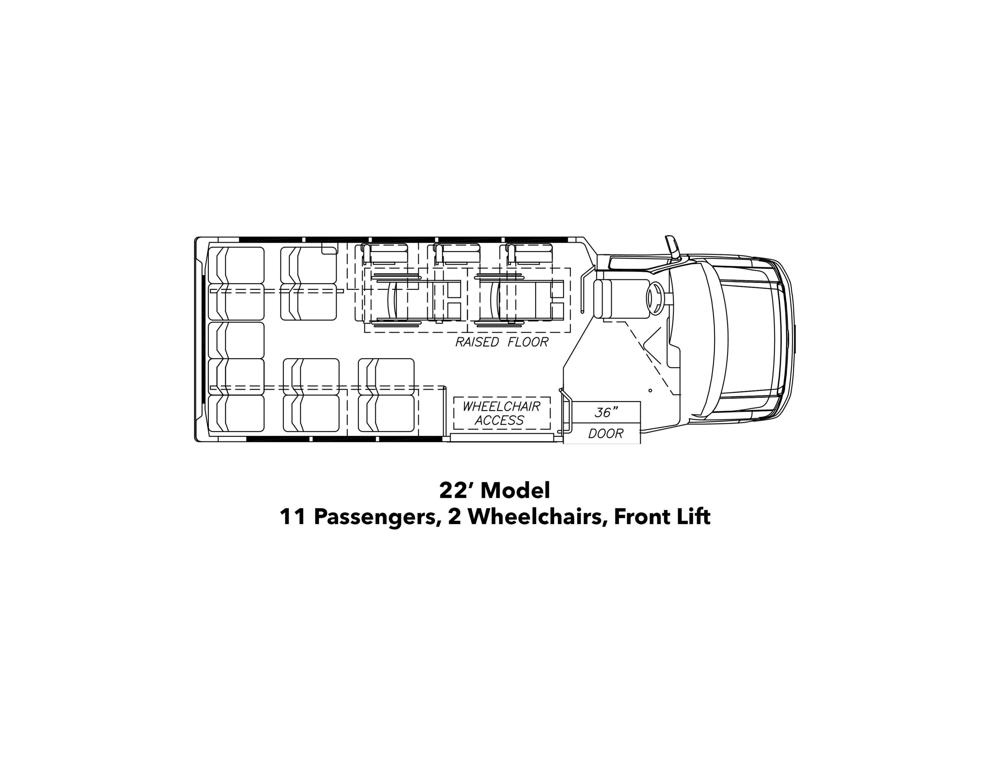 Starcraft Bus Wiring Diagram - Wiring Diagrams Dock