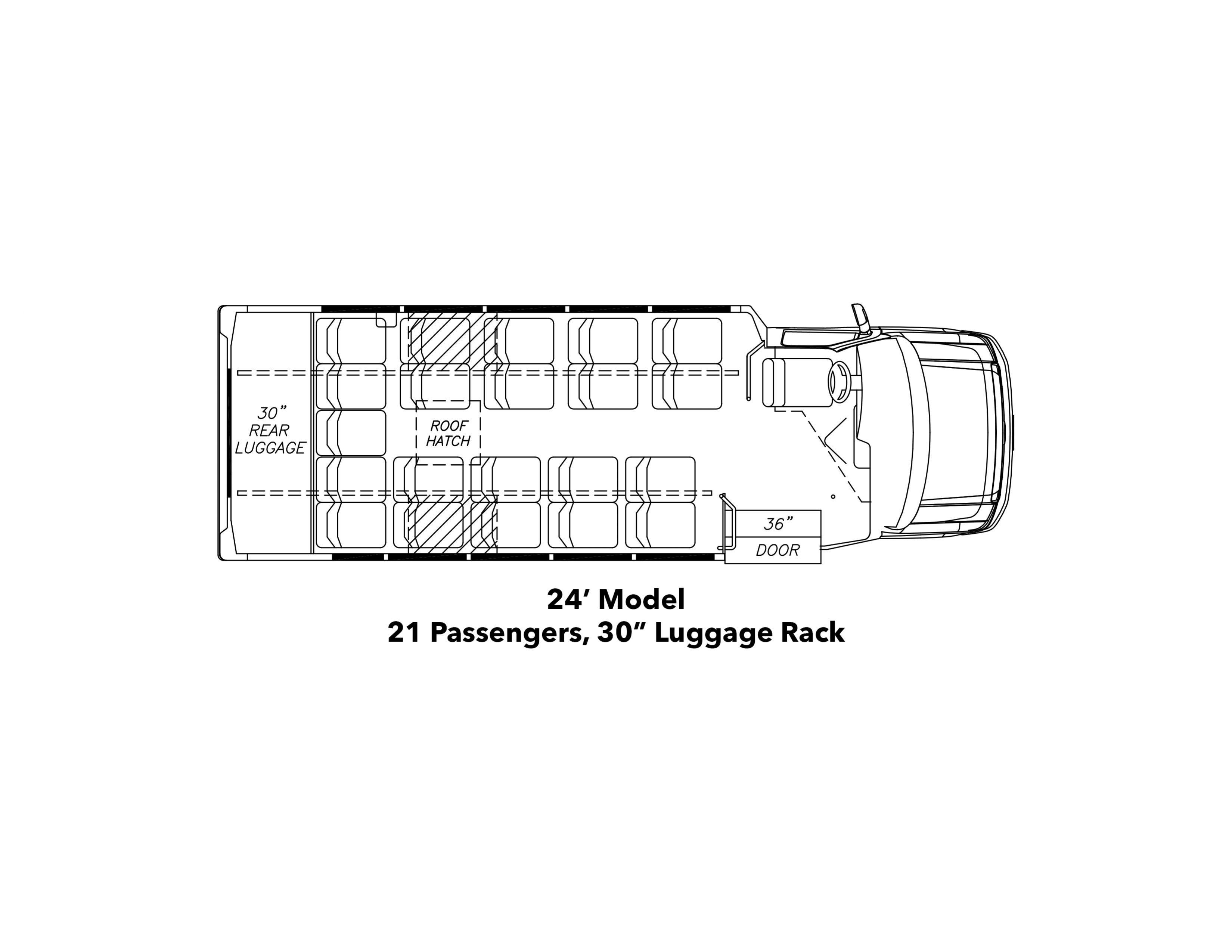 Rear View Mirror Wiring Diagram Chevy 5 3 Vortec Engine Diagram