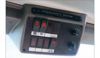 Starcraft Allstar full