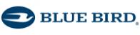 Blue Bird School Bus Logo