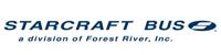 Starcraft Bus Logo