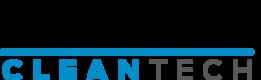 Roush Logo