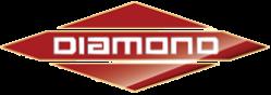Diamond Bus Logo