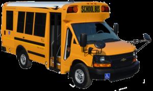 Blue Bird School Bus Dealer and Distributor - Central States