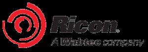 Ricon Lift Center