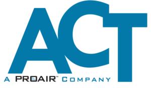 ACT Air Logo